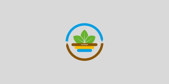 IG gesunder Boden