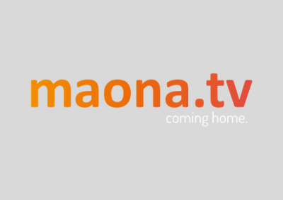 maona.tv