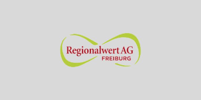 Regionalwert AG Freiburg