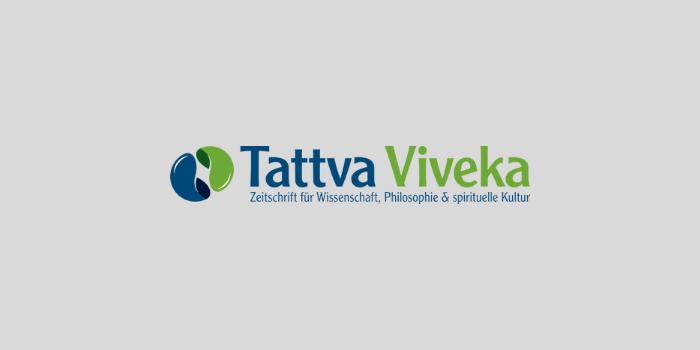 Tattva Viveka