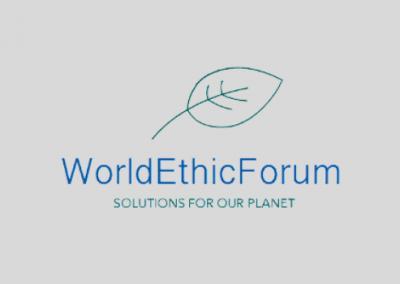 WorldEthicForum